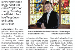 Projektchor-DBH-Wochenspiegel-04.03.2020