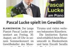 Wochenspiegel-24.07.2019